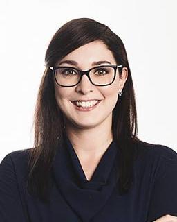 Karin Seljak