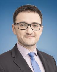 Grzegorz Żochowski