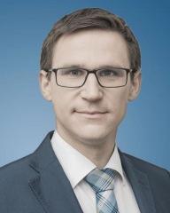 Marcin Kręglewski