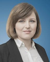 Anna Szymielewicz