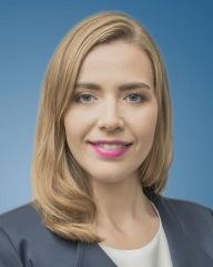 Alicja Myśluk-Landowska
