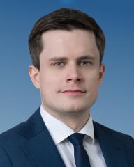 Piotr Glapiński