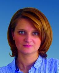 Joanna Palka