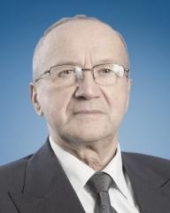 Józef Dudkowiak