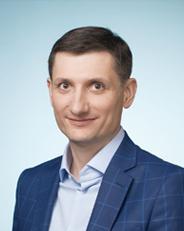 Maxim Kosachev