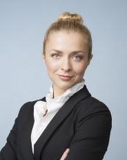 Sviatlana Valuyeva