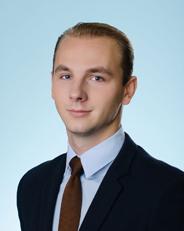 Alexander Nikityuk