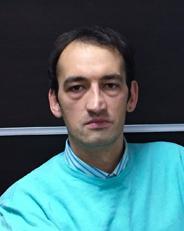 Nikola Kirovski