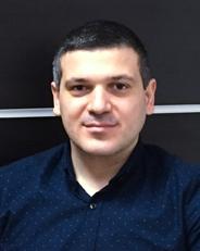 Nikola Pljakov
