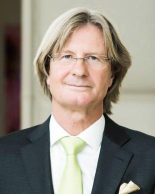 Dr. Norbert Scherbaum