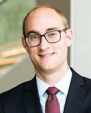 Mag. Florian Thelen