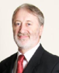 Dr. Herbert Matzunski