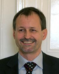Dr. Erwin Köll