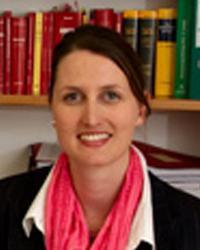 Mag. Christine Schneider