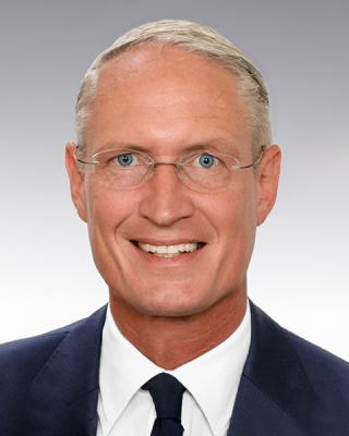 Klaus Oblin