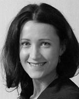 Svetlana Kulik