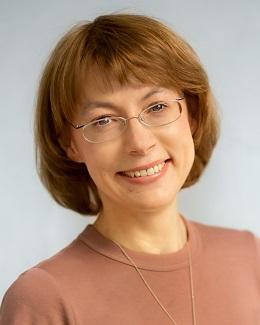 Tatiana Emelianova