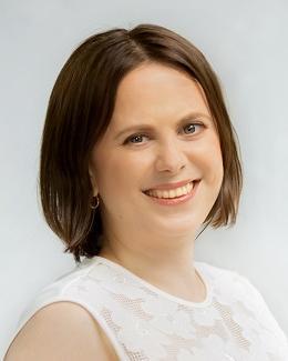 Marina Khomich