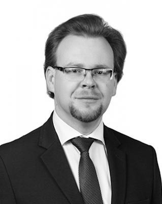 Vadim Poleschuk