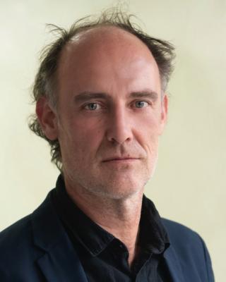 Didier Deneuter