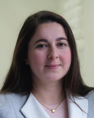 Dodo Chochitaichvili
