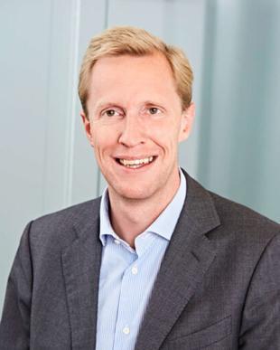 Pierre Van Fraeyenhoven