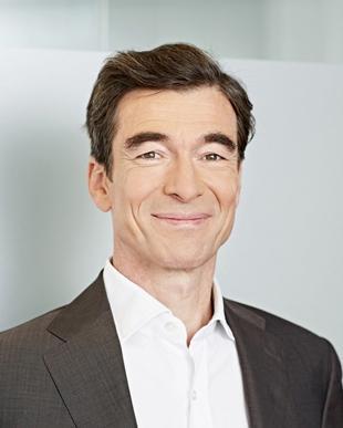 Olivier d'Ursel