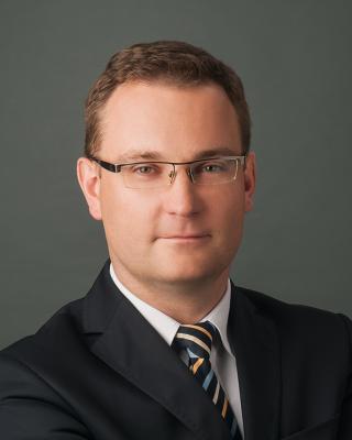 Robert Kamiński