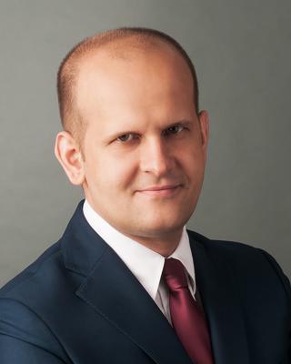 Mariusz Kwolek