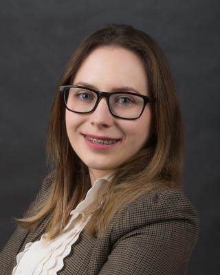 Izabela Kunysz
