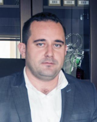 Idlir Tivari