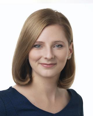Dr. Anita Vereb