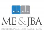João Brazete de Almeida