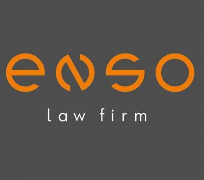 Law Company ENSO