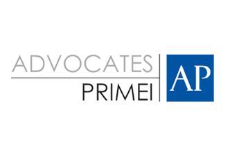 Advocates Primei