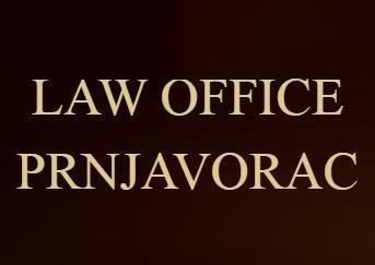 Law Office PRNJAVORAC