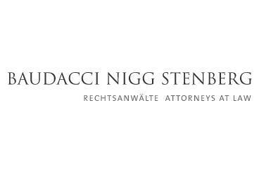 Baudacci Nigg Stenberg