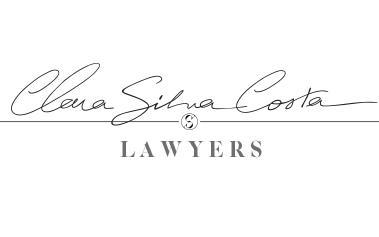 CSC Lawyer