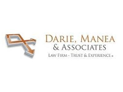 Darie, Manea & Associates
