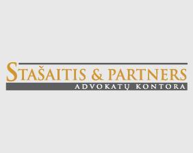 Stasaitis & Partners