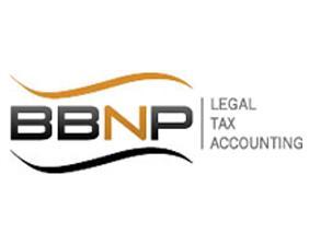 BBNP law firm
