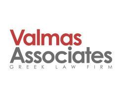 Valmas & Associates - Athens Law Office