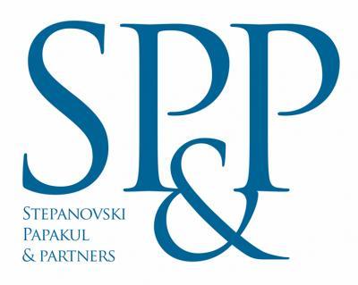 Stepanovski, Papakul and Partners