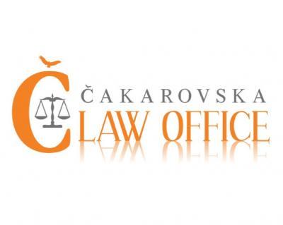 Law Office Cakarovska