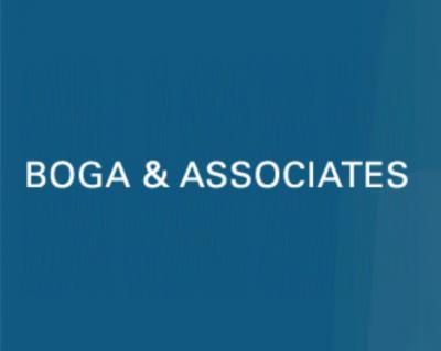 Boga & Associates