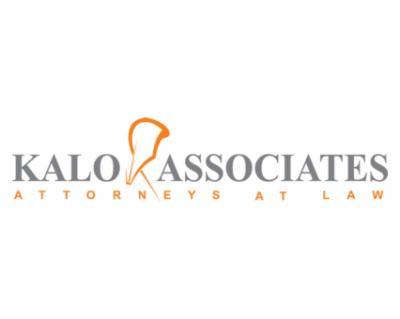 Kalo & Associates