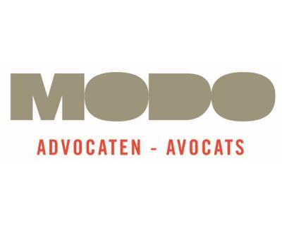 MODO Advocaten/Avocat