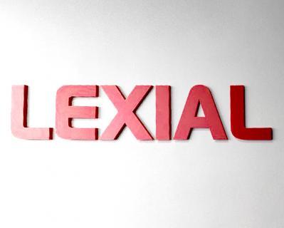 Lexial