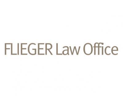 Flieger Law Office