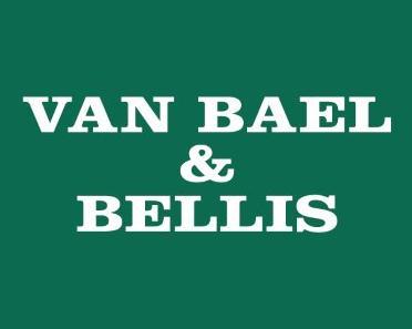 Van Bael & Bellis